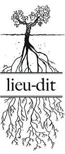 LIEU-DIT