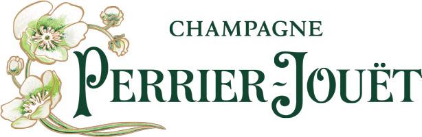 champagne-perrier-jouët-BrandBlock-logo-5-color';filename-1='s--foil