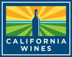 CA-wines-CMYK_1