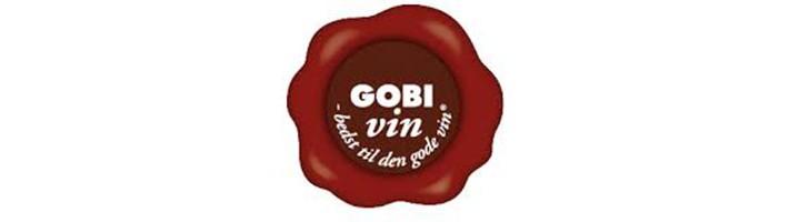 Gobi_750x200