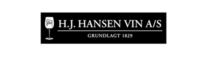 HJHansen_750x200