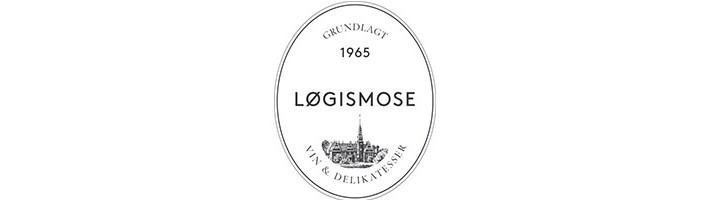 Løgismose_750x200